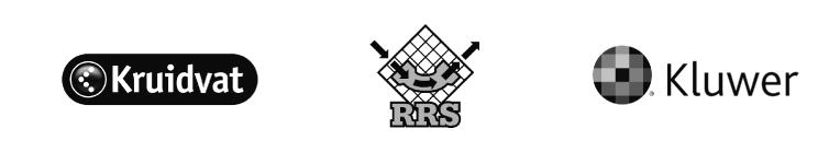 Logo klanten en opdrachtgevers - 4