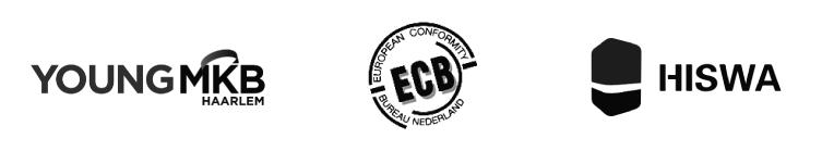 Logo klanten en opdrachtgevers - 5