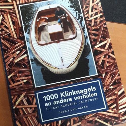 1000-Klinknagels-en-andere-verhalen