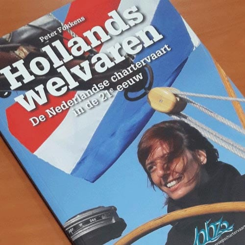 Hollands-Welvaren
