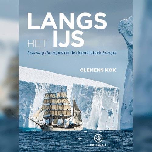Langs-het-ijs