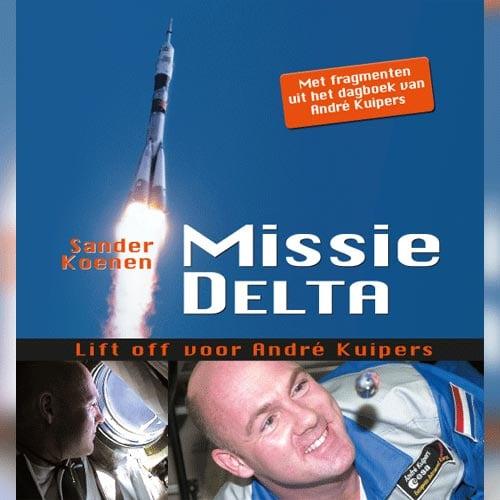Missie-Delta
