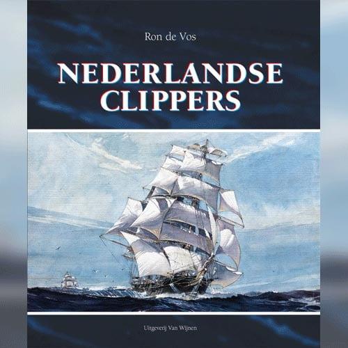 Nederlandse-Clippers