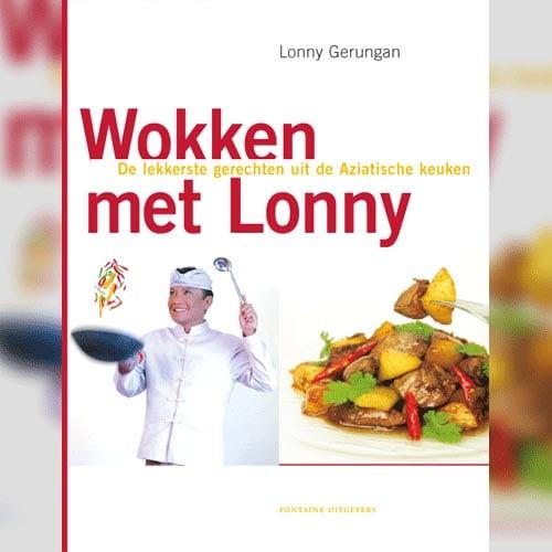Wokken-met-Lonny