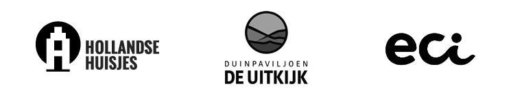Logo klanten en opdrachtgevers - 3