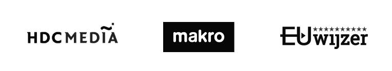Logo klanten en opdrachtgevers - 2